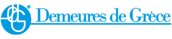 http://www.demeuresdegrece.com/images/logo.png